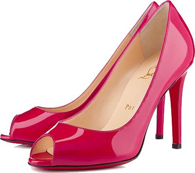 top-obuvki